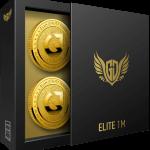 Elite 1M